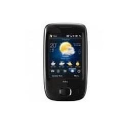 Usuñ simlocka kodem z telefonu HTC 2223