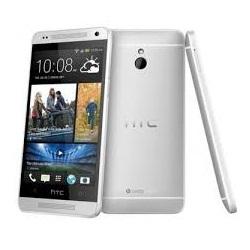 Usuñ simlocka kodem z telefonu HTC One