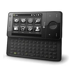 Usuñ simlocka kodem z telefonu HTC Fuze