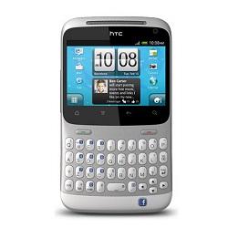 Jak zdj±æ simlocka z telefonu HTC ChaCha