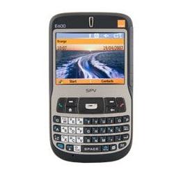 Usuñ simlocka kodem z telefonu HTC SPV E600