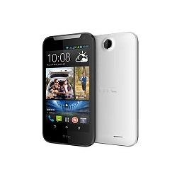 Jak zdj±æ simlocka z telefonu HTC Desire 310