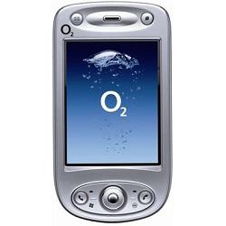 Usuñ simlocka kodem z telefonu HTC O2 XDA Argon