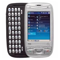Usuñ simlocka kodem z telefonu HTC Qtek 9100