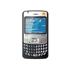 Usuñ simlocka kodem z telefonu HTC SPV E610