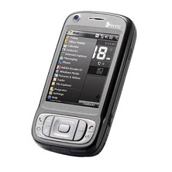 Usuñ simlocka kodem z telefonu HTC V1615