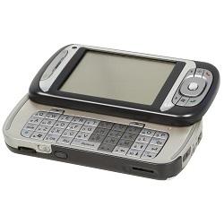 Usuñ simlocka kodem z telefonu HTC Qtek 9600