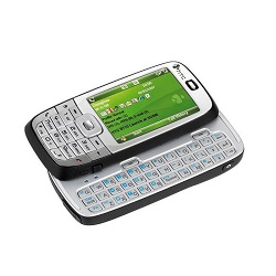 Jak zdj±æ simlocka z telefonu HTC SPV E650