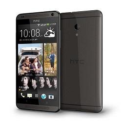 Usuñ simlocka kodem z telefonu HTC Desire 700 dual sim