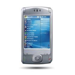Usuñ simlocka kodem z telefonu HTC Cingular 8100