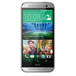 Usuñ simlocka kodem z telefonu HTC One (M8)