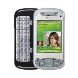 Usuñ simlocka kodem z telefonu HTC Qtek 9600 TyTN