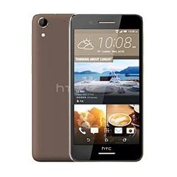 Usuñ simlocka kodem z telefonu HTC Desire 728