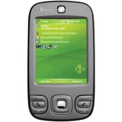 Usuñ simlocka kodem z telefonu HTC Gene