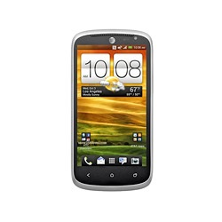 Usuñ simlocka kodem z telefonu HTC One VX