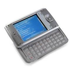 Usuñ simlocka kodem z telefonu HTC Cingular 8125