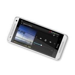 Usuñ simlocka kodem z telefonu HTC One (M8) dual sim