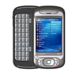 Usuñ simlocka kodem z telefonu HTC Cingular 8525