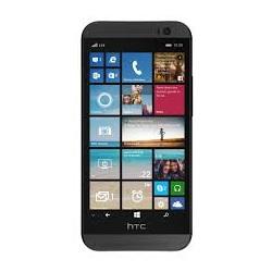 Usuñ simlocka kodem z telefonu HTC One (M8) for Windows