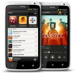 Jak zdj±æ simlocka z telefonu HTC One X