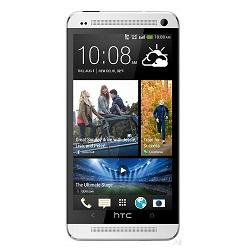 Usuñ simlocka kodem z telefonu HTC 801W
