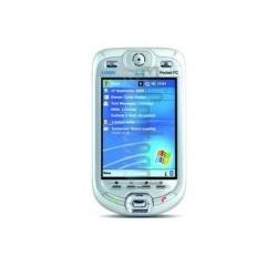 Usuñ simlocka kodem z telefonu HTC PDA2K