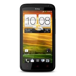Usuñ simlocka kodem z telefonu HTC One X+