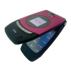 Usuñ simlocka kodem z telefonu HTC Clamshell