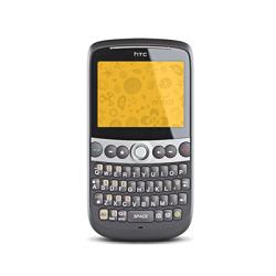 Usuñ simlocka kodem z telefonu HTC Maple