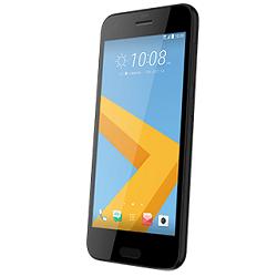 Usuñ simlocka kodem z telefonu HTC One A9s