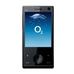 Usuñ simlocka kodem z telefonu HTC O2 XDA Diamond