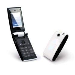 Usuñ simlocka kodem z telefonu HTC Cocoon