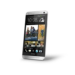 Usuñ simlocka kodem z telefonu HTC One Dual