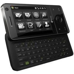 Usuñ simlocka kodem z telefonu HTC O2 XDA Diamond Pro
