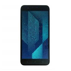 Usuñ simlocka kodem z telefonu HTC One X10