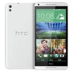Usuñ simlocka kodem z telefonu HTC Desire 816G dual sim