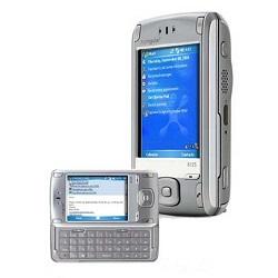 Usuñ simlocka kodem z telefonu HTC 8125