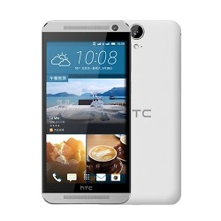 Usuñ simlocka kodem z telefonu HTC One E9