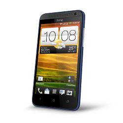 Usuñ simlocka kodem z telefonu HTC Desire 501 dual sim