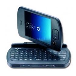 Usuñ simlocka kodem z telefonu HTC O2 XDA Exec