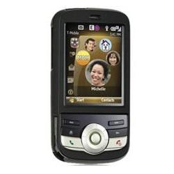 Usuñ simlocka kodem z telefonu HTC Shadow II