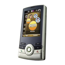 Usuñ simlocka kodem z telefonu HTC PHOE100