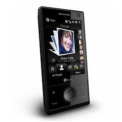 Jak zdj±æ simlocka z telefonu HTC Touch Diamond