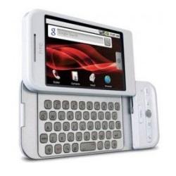 Usuñ simlocka kodem z telefonu HTC DREA210