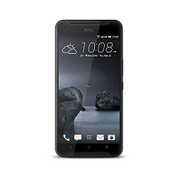 Usuñ simlocka kodem z telefonu HTC One X9