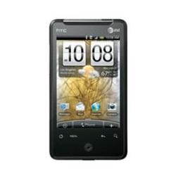 Usuñ simlocka kodem z telefonu HTC A6366