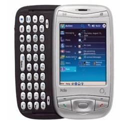 Usuñ simlocka kodem z telefonu HTC SPV M3000