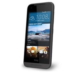 Usuñ simlocka kodem z telefonu HTC Desire 520