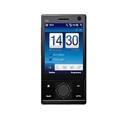 Usuñ simlocka kodem z telefonu HTC O2 XDA Ignito