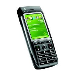 Usuñ simlocka kodem z telefonu HTC MTeoR